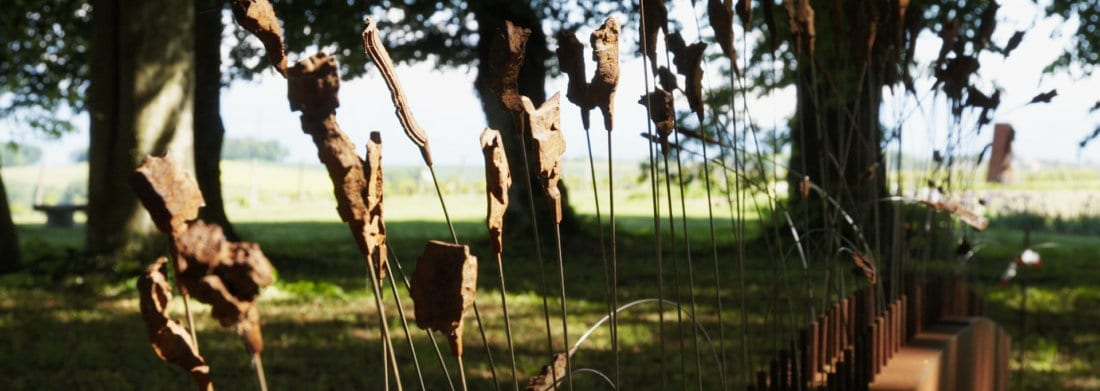 jardindesiris_sculptures_kraehenbuhl_fleursdumal
