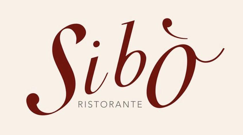 Logo du restaurant Sibo