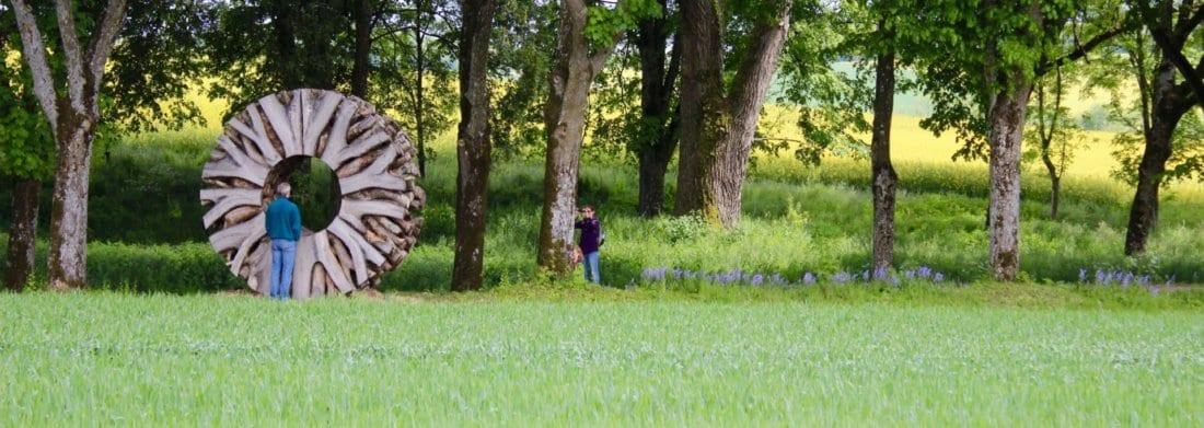 jardindesiris_sculpture_twellmann