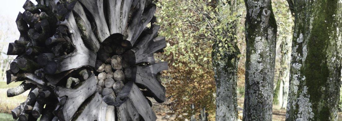 jardindesiris_sculpture_urstwellmann