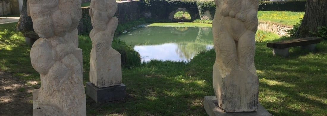 jardindesiris_sculpture_fontana