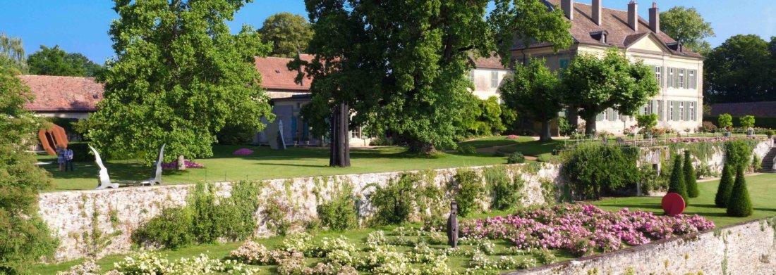 jardindesiris_jardinathème_château