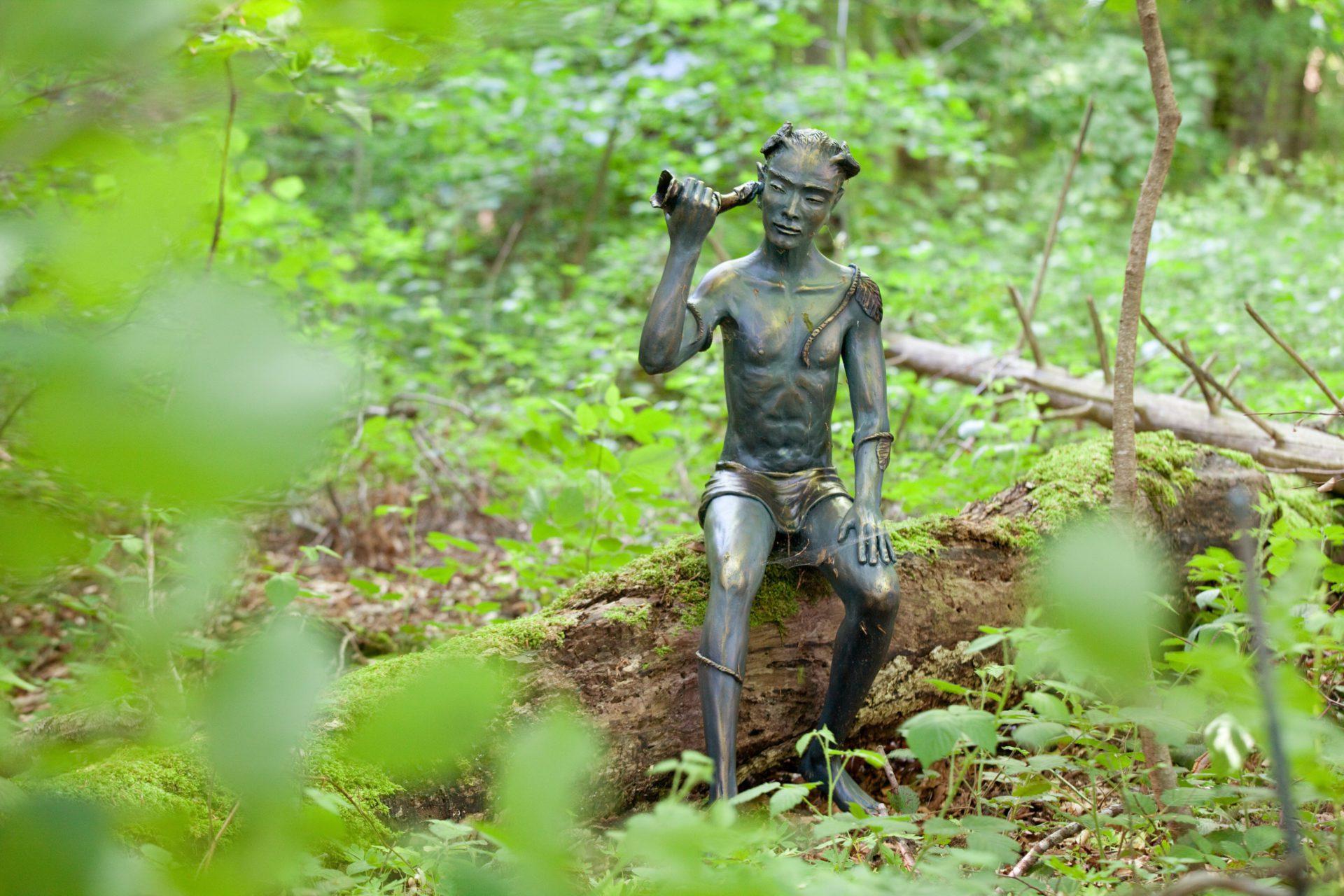 jardindesiris_enchanted_woodland_elfes