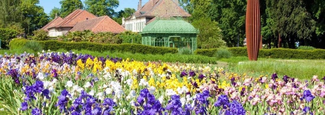 jardindesiris_sculpture_herbertmehler
