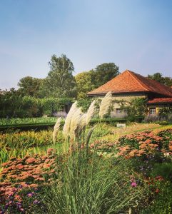 chateauvullierens_automne_jardinautomnal_doreengarden