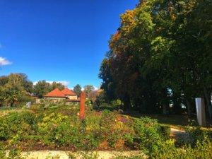 chateauvullierens_automne_jardinautomnal