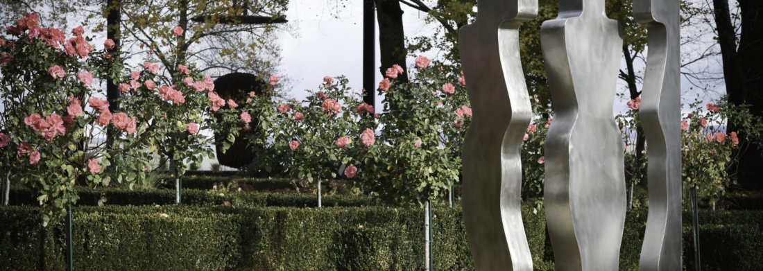 manuel_torres_sculpture_jardin_des_iris_art