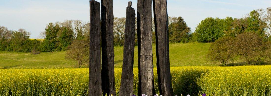 Chrisitan_lapie_sculpture_art_jardin_des_iris