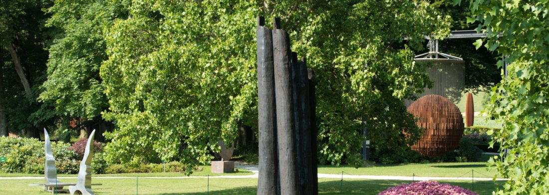 Chrisitan_lapie_sculpture_art_jardin_des_iris_regiscolombo