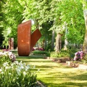 muni_garden_jardin_des_iris_regiscolombo
