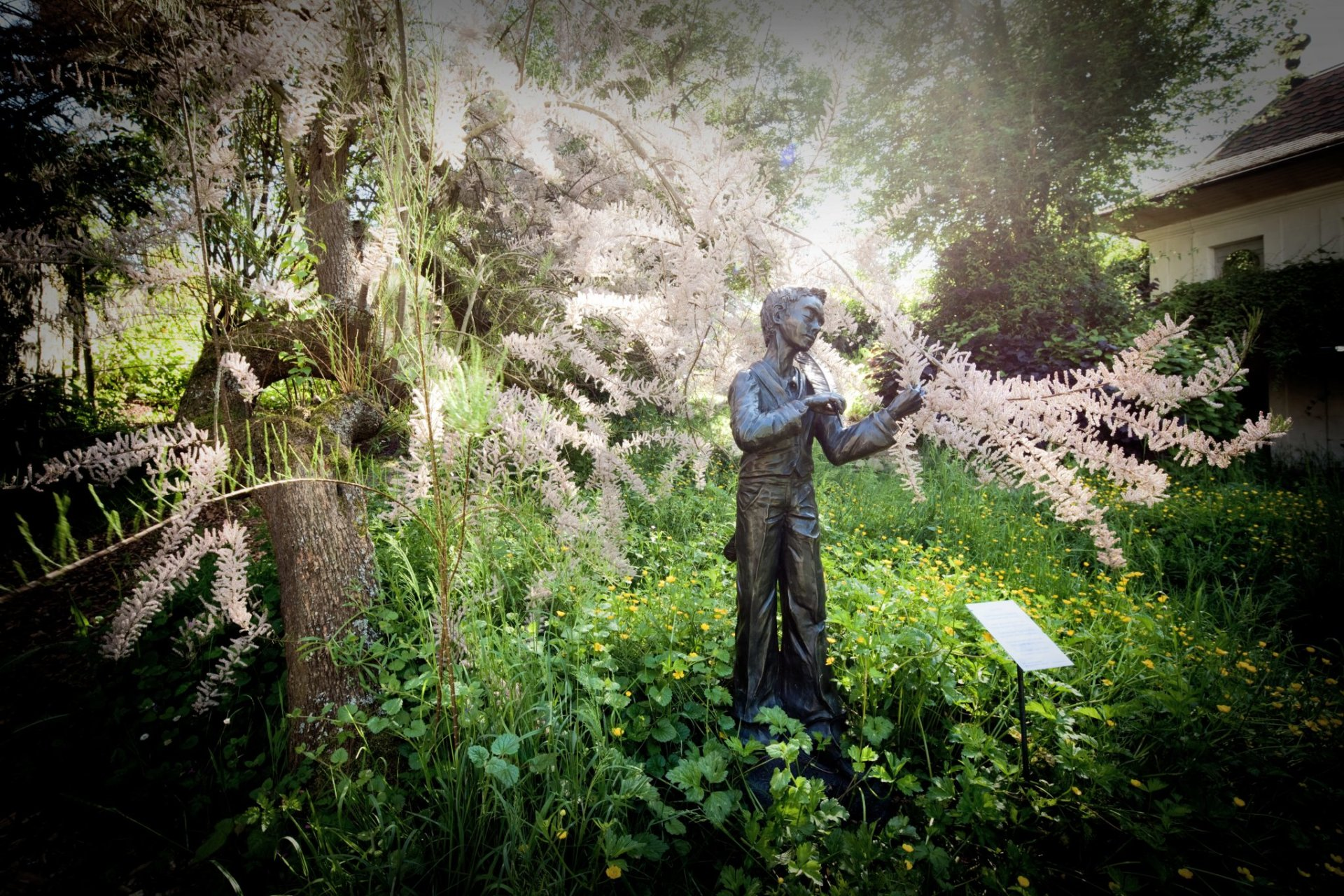 secret_garden_jardins_à_thèmes_regiscolombo
