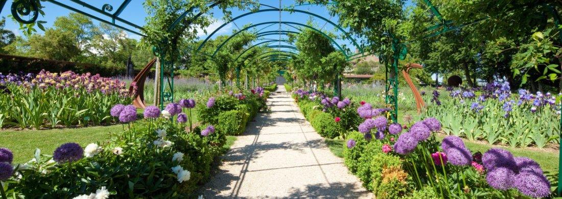 doreen_garden_regiscolombo_jardins_des_iris