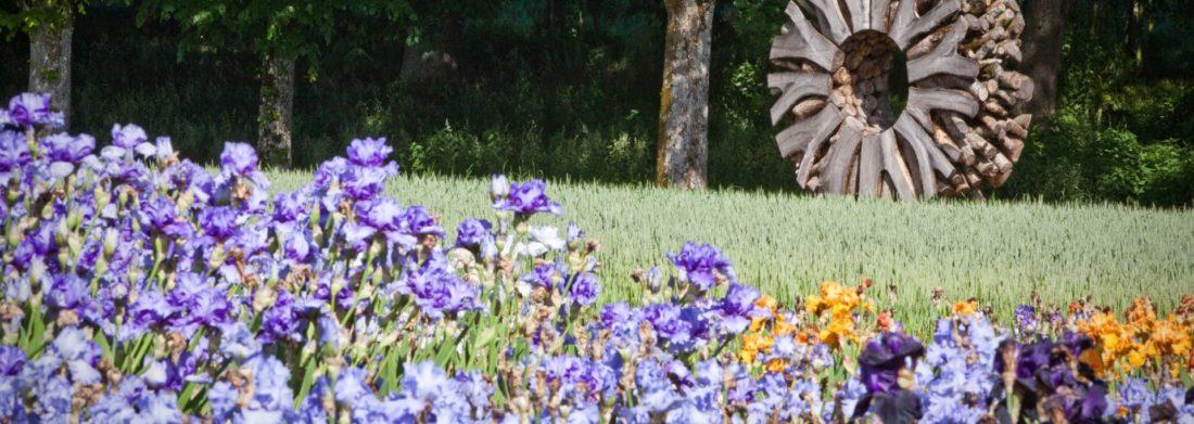 urs_twellmann_art_jardin_des_iris_sculpture_regiscolombo