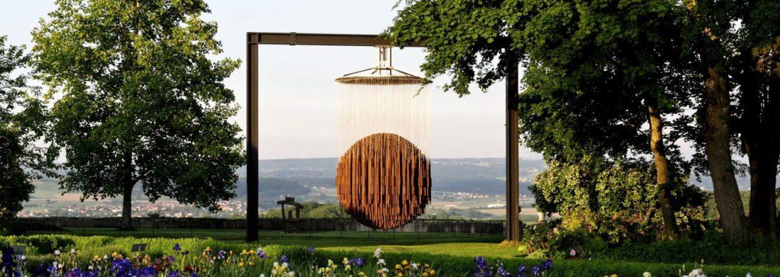 etienne_krähenbühl_art_sculpture_jardin_des_iris