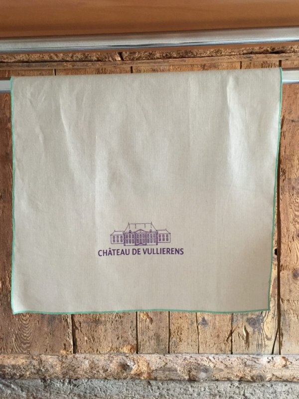 IMG 4810 e1541499257241 600x800 - Torchon Château de Vullierens