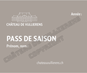 pass 300x251 - Pass de saison adulte